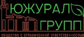 ЮжУралгрупп